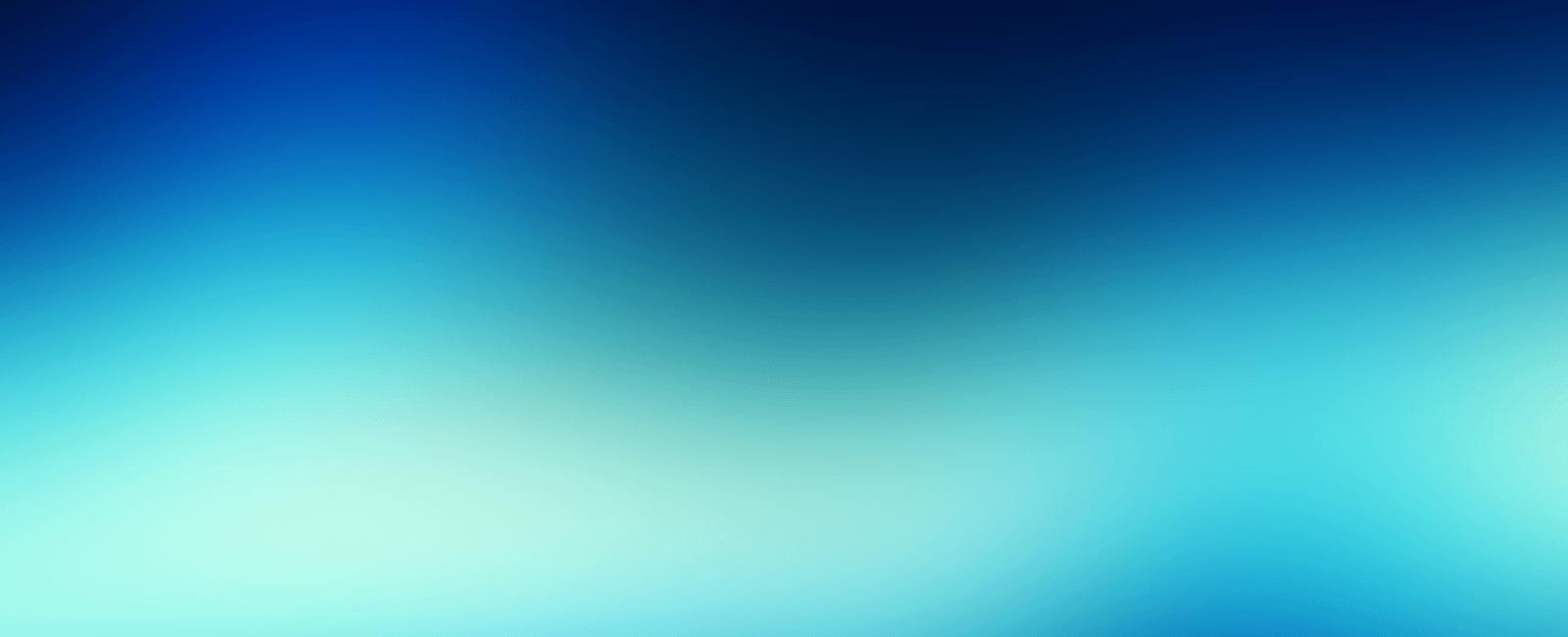 bg-blur-blue