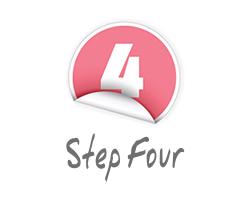 Website HTML5 Calculators - Step 4