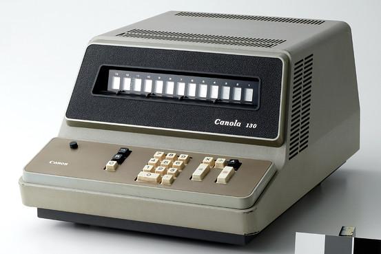 traditional_calculator