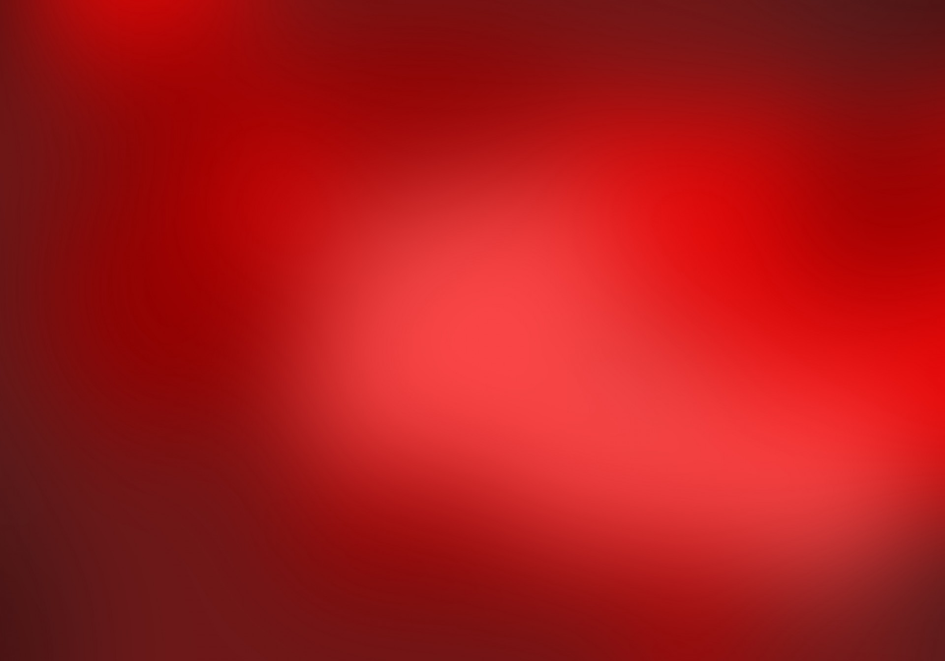 red-background-blur