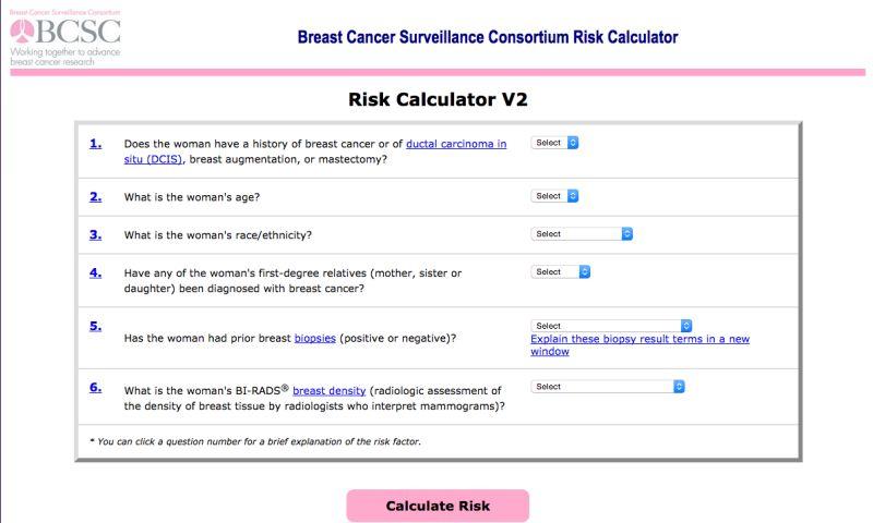 risk_calculator
